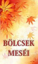 BÖLCSEK MESÉI - Ekönyv - TATIOSZ, KALIMONASZ, KLEANTHÉSZ, MÜTILÉN