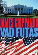 VAD FUTÁS - VILÁGSIKEREK - Ekönyv - GRIPPANDO, JAMES