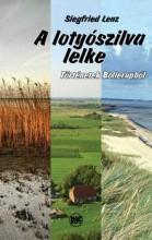 A LOTYÓSZILVA LELKE - Ekönyv - LENZ, SIEGFRIED