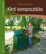 KERTI KOMPOSZTÁLÁS (ÚJ!) - Ekönyv - HEYNITZ, KRAFFT VON