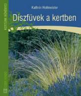 DÍSZFÜVEK A KERTBEN - Ekönyv - HOFMEISTER, KATHRIN