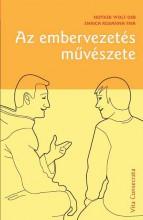 AZ EMBERVEZETÉS MŰVÉSZETE - Ekönyv - WOLF, NOTKER - ROSANNA, ENRICA