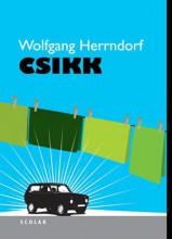 CSIKK - Ebook - HERRNDORF, WOLFGANG
