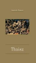 THAISZ - Ekönyv - FRANCE, ANATOLE