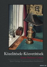 KÖZELÍTÉSEK-KÖZVETÍTÉSEK - Ebook - CSEHOV, ANTON PAVLOVICS