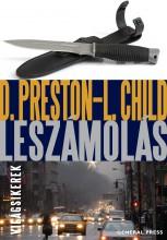 LESZÁMOLÁS - VILÁGSIKEREK - - Ekönyv - PRESTON, D. - CHILD, L.