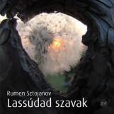 LASSÚDAD SZAVAK - Ekönyv - SZTOJANOV, RUMEN