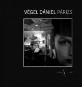 PÁRIZS - Ekönyv - VÉGEL DÁNIEL