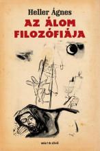 AZ ÁLOM FILOZÓFIÁJA - Ekönyv - HELLER ÁGNES