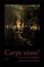 CARPE VIAM! - Ekönyv - FAZEKAS ISTVÁN