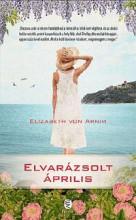 ELVARÁZSOLT ÁPRILIS - Ekönyv - VON ARNIM, ELIZABETH