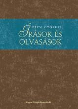 ÍRÁSOK ÉS OLVASÁSOK - Ekönyv - PÉCSI GYÖRGYI