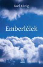 EMBERLÉLEK - Ekönyv - KÖNIG, KARL