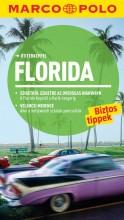 FLORIDA - ÚJ, MARCO POLO - Ebook - CORVINA KIADÓ