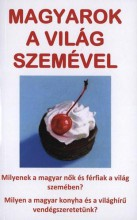 MAGYAROK A VILÁG SZEMÉVEL - Ekönyv - VAS GÁBOR - SIPOS JUDIT