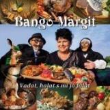 VADAT, HALAT S MI JÓ FALAT - Ekönyv - BANGÓ MARGIT
