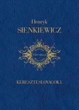 KERESZTESLOVAGOK I. - Ekönyv - SIENKIEWICZ, HENRYK