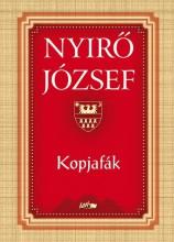 KOPJAFÁK - Ekönyv - NYIRŐ JÓZSEF