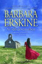 AZ IDŐ ÖRVÉNYÉBEN - Ekönyv - ERSKINE, BARBARA