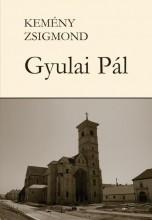 GYULAI PÁL I–II. - Ekönyv - KEMÉNY ZSIGMOND