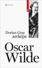 DORIAN GRAY ARCKÉPE (KLASSZIK SOROZAT 2.) - Ekönyv - WILDE, OSCAR