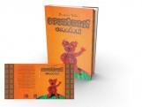 CSOKI MACI UTAZÁSAI - Ekönyv - PUSZTAI RÓKA
