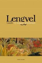 ÚJ MAGYAR BESTIÁRIUM - Ekönyv - LENGYEL LÁSZLÓ