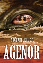 AGENOR - Ekönyv - NÓGRÁDI GERGELY