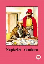 NAPKELET VÁNDORA - Ekönyv - OLVASS MAGADNAK KFT.