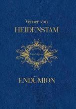ENDÜMION - Ekönyv - VON HEIDENSTAM, VERNER