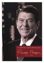 EGY VIDÉKI SRÁC A GONOSZ BIRODALMA ELLEN - RONALD REAGAN (1911-2004) - Ekönyv - KÖZÉP-ÉS KELET-EURÓPAI TÖRT.ÉS TÁRS.KUT.