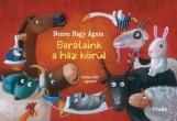 BARÁTAINK A HÁZ KÖRÜL - LAPOZÓ - Ekönyv - NEMES NAGY ÁGNES