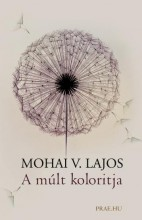 A MÚLT KOLORITJA - Ebook - MOHAI V. LAJOS