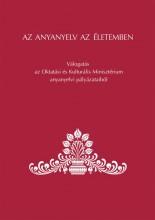 AZ ANYANYELV AZ ÉLETEMBEN - Ekönyv - BALÁZS GÉZA, GRÉTSY LÁSZLÓ