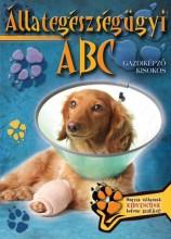 ÁLLATEGÉSZSÉGÜGYI ABC - Ekönyv - TOTEM