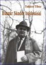 HUSZÁR SÁNDOR BUJDOSÁSAI - Ekönyv - TAKÁCS TIBOR