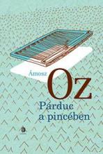 PÁRDUC A PINCÉBEN - Ekönyv - OZ, ÁMOSZ