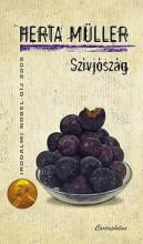 SZÍVJÓSZÁG - Ekönyv - MÜLLER, HERTA