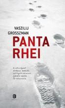PANTA RHEI - Ekönyv - GROSSZMAN, VASZILIJ