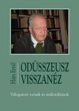 ODÜSSZEUSZ VISSZANÉZ - Ekönyv - HÁRS ERNŐ