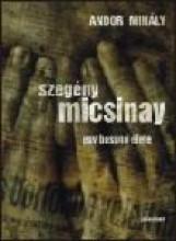 SZEGÉNY MICSINAY - Ekönyv - ANDOR MIHÁLY