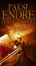 LÉLEKHARANG - Ekönyv - PAKSI ENDRE (PAUL TRENT)