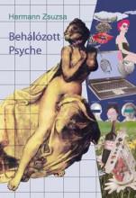BEHÁLÓZOTT PSYCHE - Ekönyv - HERMANN ZSUZSA