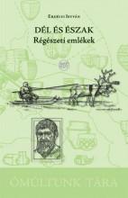 DÉL ÉS ÉSZAK - Ekönyv - ERDÉLYI ISTVÁN