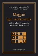 MAGYAR IGEI SZERKEZETEK - Ekönyv - TINTA KÖNYVKIADÓ KFT.