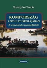 KOMPORSZÁG A NYUGAT ISKOLÁJÁBAN - Ekönyv - TERESTYÉNI TAMÁS