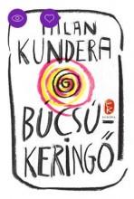 BÚCSÚKERINGŐ - Ekönyv - KUNDERA, MILAN