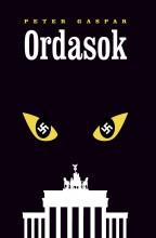 ORDASOK - Ekönyv - GASPAR, PETER