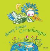 CÉRNAHANGRA - Ebook - BENEY ZSUZSA