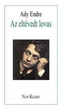 AZ ELTÉVEDT LOVAS - Ekönyv - ADY ENDRE